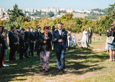 Evicka-a-Vojta_013