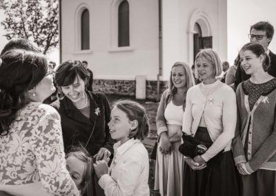 Evicka-a-Vojta_037